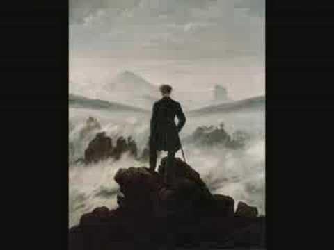 """Gioachino Rossini - La donna del lago - """"Mura felici"""" (Ewa Podles)"""