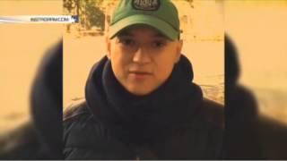 Звезда «Универа» Андрей Гайдулян впервые рассказал о своей болезни