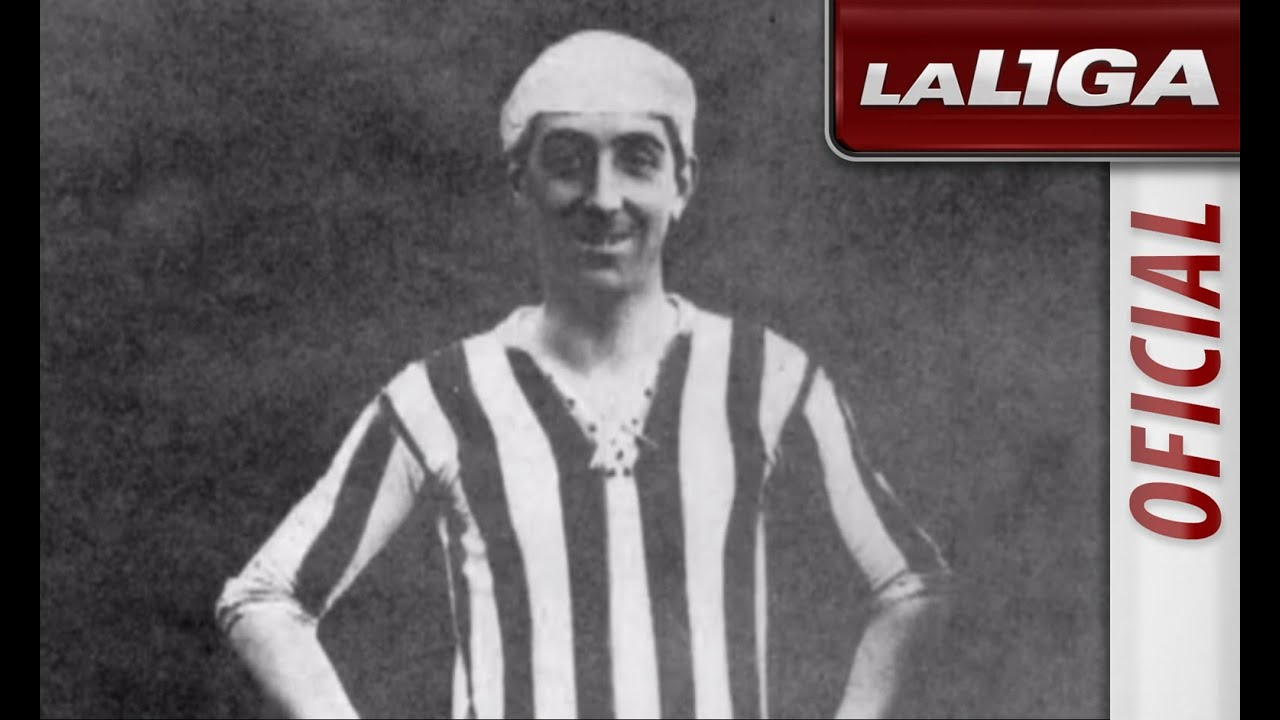 Athletic Bilbao club history - Football Betting