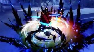 Kritika Online Character Gameplay Trailer