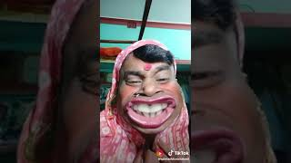 Try to not laughing challenge impossible