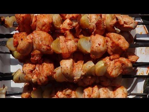 Рецепт приготовления суши и роллов в домашних условиях