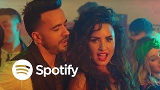 Top 50 Songs This Week - December 7, 2017 (Spotify Global)