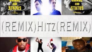 (REMIX) Hitz (REMIX)