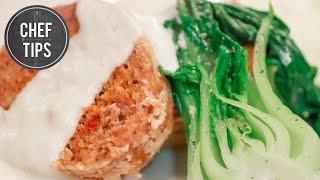 Best Turkey Meatloaf Recipe - Recipe For Turkey Meatloaf