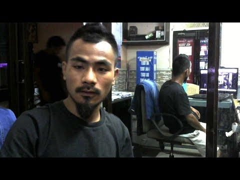 Gwa through webcam