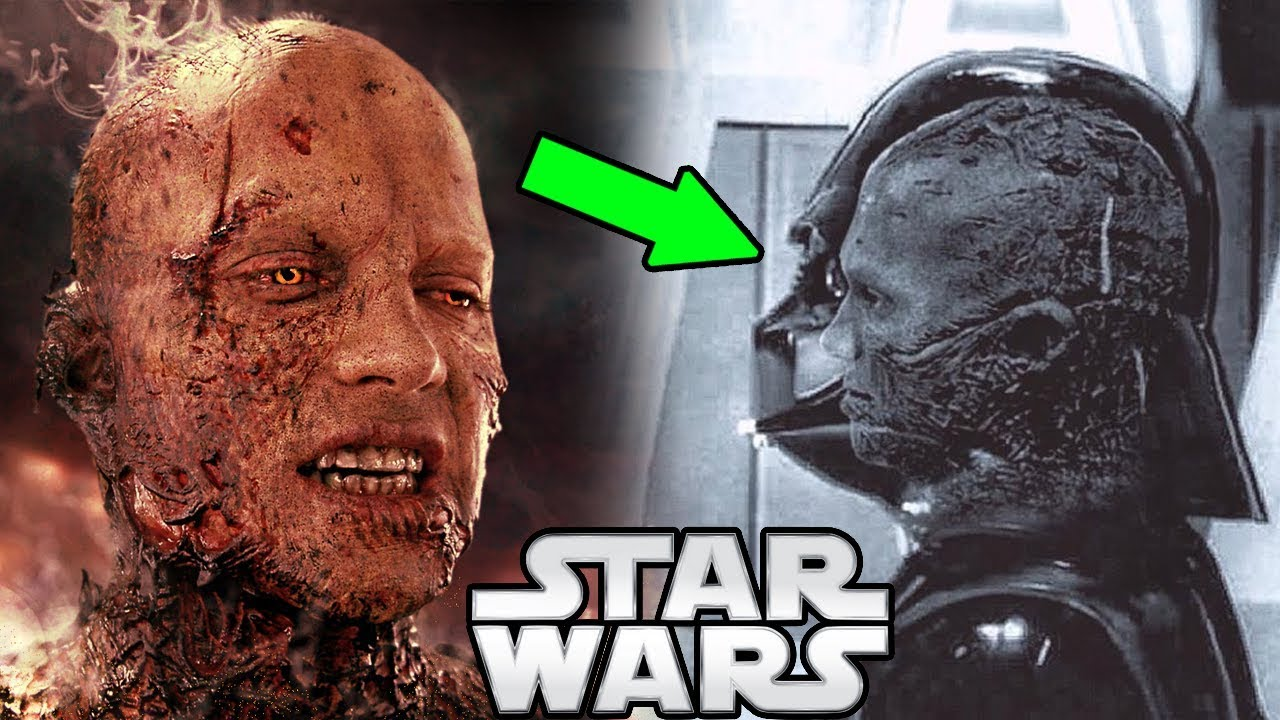 10 interesting facts about darth vader s suit you didn t know star
