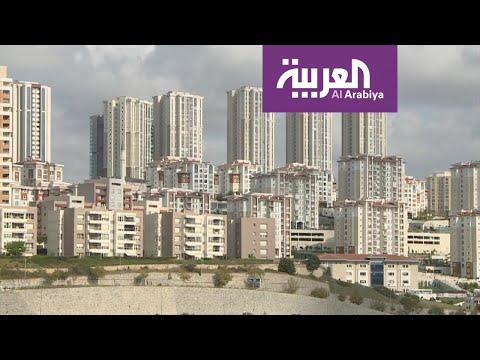 نشرة الرابعة | تركيا.. تصاعد البطالة وانخفاض الإنتاج الصناعي  - 16:54-2019 / 8 / 19