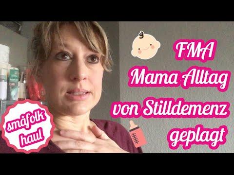 30/9/· Mix - Mutter - alt und schwul YouTube