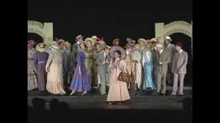 Hello Dolly (Entire Show)