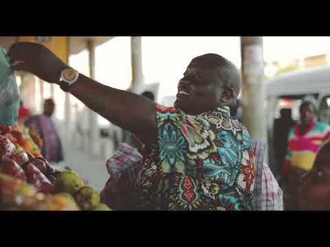 Lvovo Derrango Ngiyabuya December