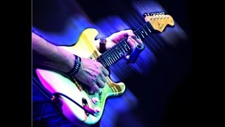 Bread - Guitar Man (Lyrics) Legenda Inglês - Português