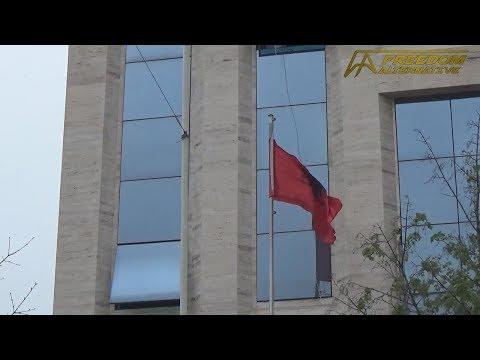 Post-Communism in Albania