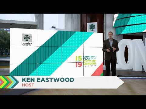Strategic Plan - Employee Video