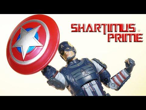 marvel-legends-captain-america-gamerverse-avengers-video-game-abomination-baf-wave-figure-review