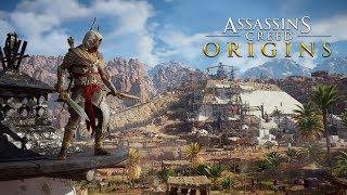 Assassin's Creed: Истоки #33