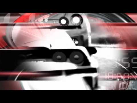 Armor All Bathurst 12 Hour 2011 TV Commercial