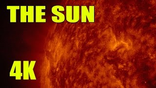200 000 subscribers celebration 4k video the sun uhd stunning video showing solar flares cmes