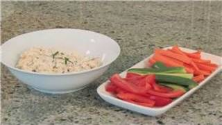 Cooking & Kitchen Tips : Cream Cheese Appetizer Recipes