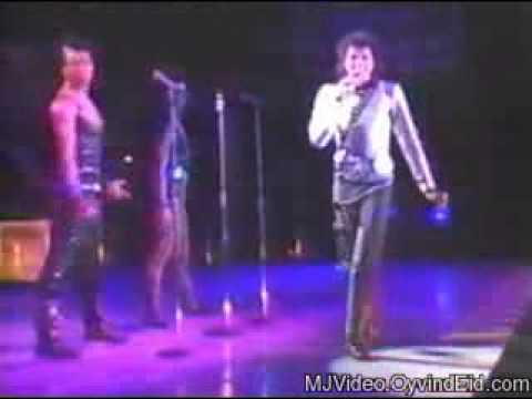 Michael Jackson 80 Off The Wall