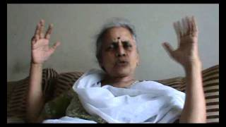 Is The Jan Lokpal Bill Flawed? Interview with Usha Ramanathan