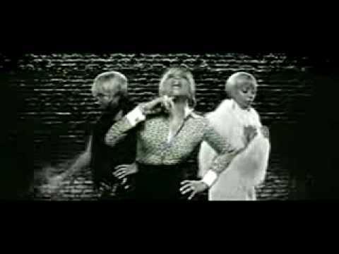 Black Eyed Peas - I Got A Feeling (Mary J. Blige Mashup)