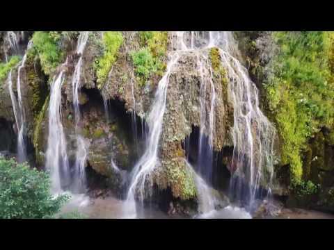 Orman ve Su İşleri Bakanlığı Doğa Koruma ve Milli Parklar Genel Müdürlüğü Giresun Tabiat Parkları