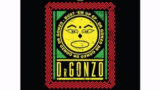 Crookers Dj set - Dr gonzo 2013