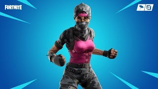 SHOP FORTNITE 17/08/2019!! NEW SKIN RANGER RICSAND AND COVERAGE WATCH TO CUC