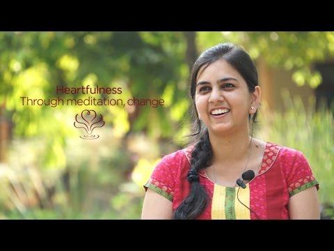 Meditation (ధ్యానం) in Telugu For Beginners   Meditate Free Online Classes in Telugu   New Year