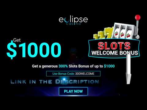 Play Online Slots For Real Money - Get $15000 Welcome Bonus For US Players