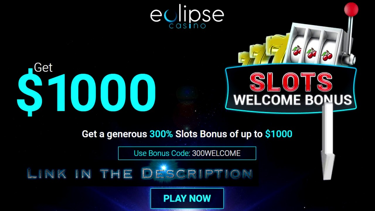 Best online casino slots for us players