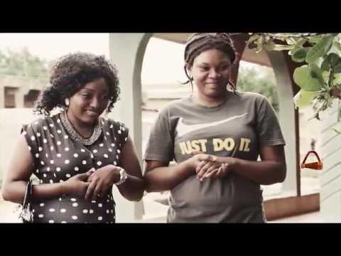 Omoge Logbalogba - Yoruba Latest 2015 Movie.