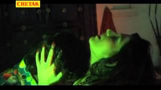 Kaale Rang Ka Bicchhoo Ladgyo 02 Kala Bichu Ladgya Hot Rajasthani DJ Songs  Chetak