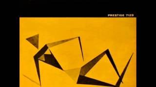 Miles Davis Quintet - If I Were a Bell