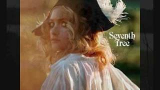 Goldfrapp - Monster Love NEW SONG!!