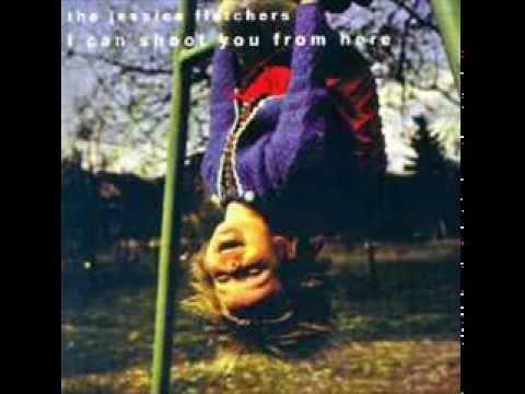 The Jessica Fletchers - Friends