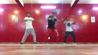 Kala Chashma full video| Baar Baar Dekho | Sidharth Malhotra  | Badshah Neha Kakkar