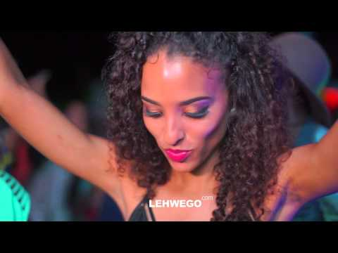Bliss Barbados: The summer edition2015