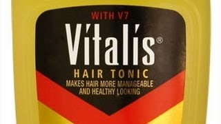 Video Vitalis Hair Tonic Review download MP3, 3GP, MP4, WEBM, AVI, FLV Agustus 2018