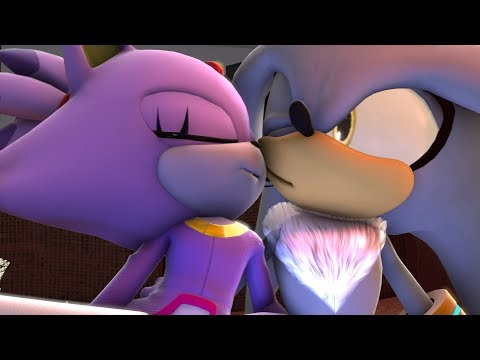 Everyone You Love In Super Smash Bros Ultimate Is Gone.