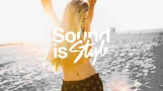 Clean Bandit feat. Jess Glynne - Rather Be (JackLNDN Remix)