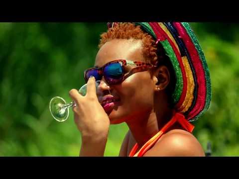 Love Joy   Owae E Bothrey   New Sierra Leone Music 2017   www.SaloneMusic.net
