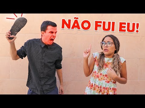 Download Youtube: FRASES QUE AS CRIANÇAS SEMPRE FALAM! - KIDS FUN