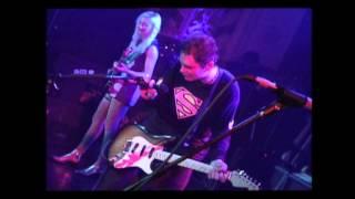 Smashing Pumpkins - Silverfuck (Live 1993) (Promo Only)