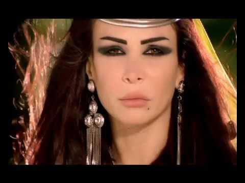 Nelly Makdessy - Ya Arab  | نيللي مقدسي - يا عرب