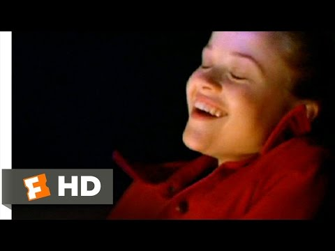 Fear (2/10) Movie CLIP - Wild Roller Coaster Ride (1996) HD