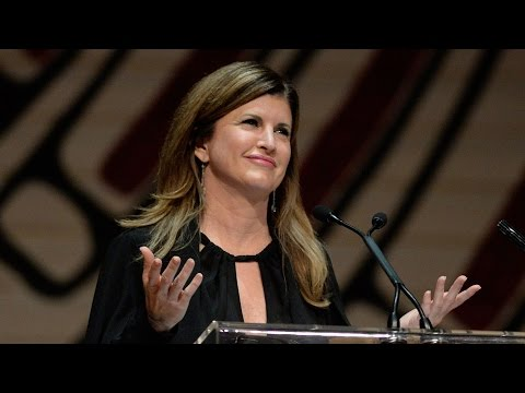 'The bad man is gone:' Rona Ambrose jokes at Press Gallery dinner