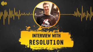 stopCybersport #100: Resolut1on