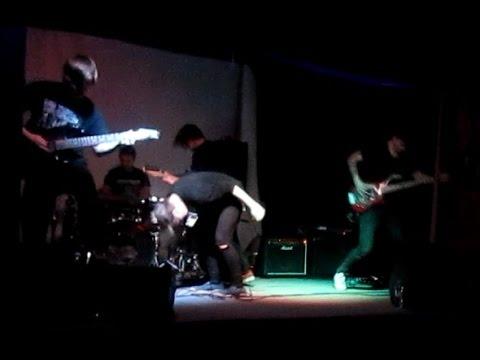 Thundercats  - Live In Samara, Russia 20.03.2016